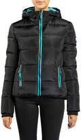Superdry Polar Sports Puffer Jacket