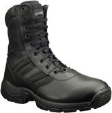 Magnum Panther 8.0 Mens Side-Zip Work Boots