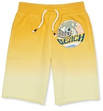 Peek Boys' Waylon Surf Beach Shorts - Little Kid, Big Kid
