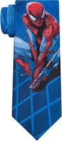 Marvel Comic Ties
