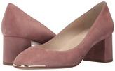 LK Bennett Clemence Women's Shoes