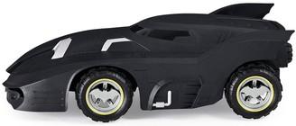 Batman 1:24th Batmobile