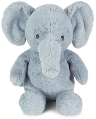 Jellycat Nimbus Elephant Plush