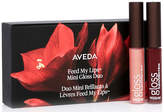 Aveda Make Her Smile Gift Set 25ml