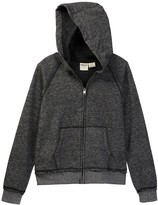 Roxy Big Snowday Hoodie (Toddler, Little Girls, & Big Girls)