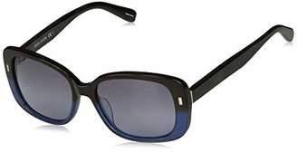 Bobbi Brown Women's The Audrey/s Square Sunglasses