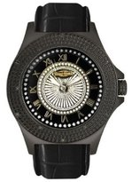 Grand Master Men's GM2-76B Diamond watch JoJo Joe Rodeo