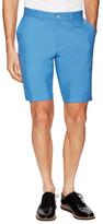 J. Lindeberg Somle Light Shorts