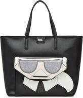Karl Lagerfeld K Kocktail Tote