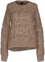 Belstaff Sweaters - Item 39773890