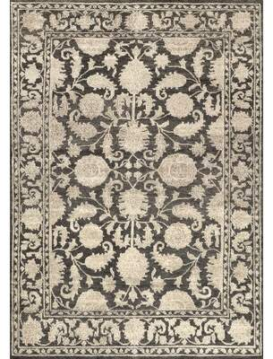 Nuloom Rugs Style Canada