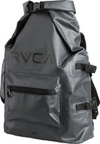 RVCA Men's Go-Be Ii Backpack