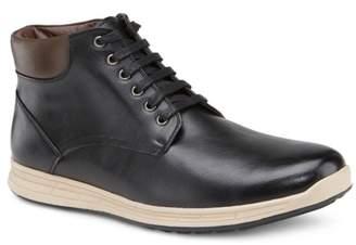 X-Ray Xray Conrad High-Top Sneaker