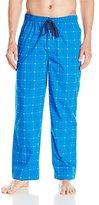 Lacoste Men's Sleep Pant Woven