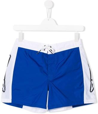 Rrd Kids Maestrale swim shorts