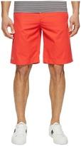 Lacoste Classic Bermuda Shorts Men's Shorts