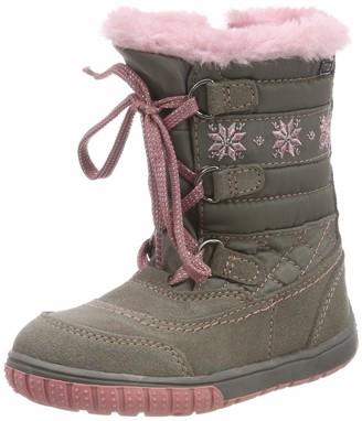 Lurchi Unisex Babies' JALPY-TEX Boots
