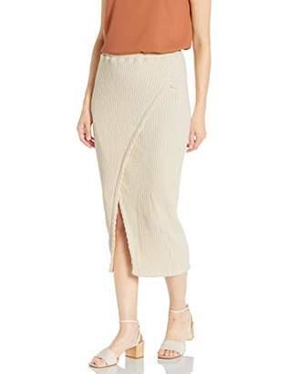 Rachel Pally Women's Sweater LOLO Skirt