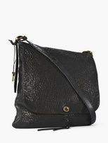 John Varvatos North South Messenger
