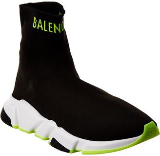 Balenciaga Speed Trainer Sock Sneaker
