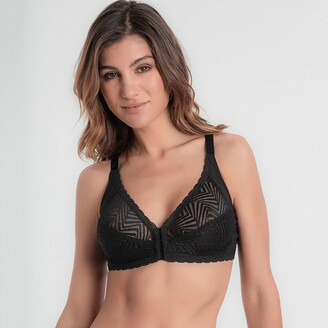 Playtex Ideal Posture Bra