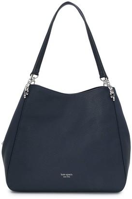 Kate Spade Hailey large tote bag