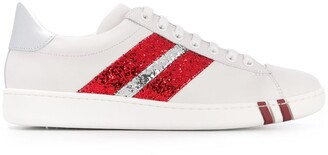 Bally Wiolina sneakers