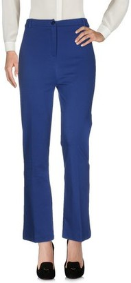 Pinko Casual trouser