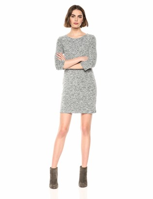 French Connection Women's Jersey Wrap Dresses