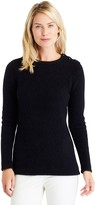 J.Mclaughlin Jan Sweater
