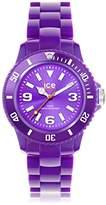 Ice Watch ICE-Watch 1678 Women's Wristwatch