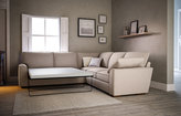 Marks and Spencer Nantucket Corner Sofa Bed (Right-Hand)