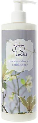 100% Pure Moisture Drench Conditioner