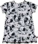 Molo Dresses - Item 34513468