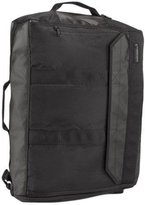 Timbuk2 Wingman, Black - Medium