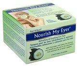 Fran Wilson Nourish My Eyes 36 Pads Green Tea & Cucumber
