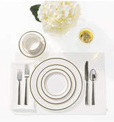 Kate Spade Library Lane 5-Piece Place Setting