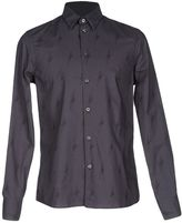 Filippa K Shirts