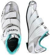 Giro Women's Factress Cycling Shoe 33249
