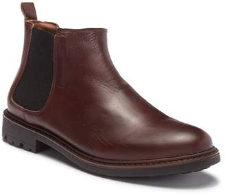 Vince Camuto Taber Chelsea Boot (Toddler, Little Kid, & Big Kid)