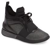 KENDALL + KYLIE Women's Braydin Hidden Wedge Sneaker