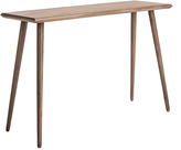 Safavieh Marshal Wood Console Table
