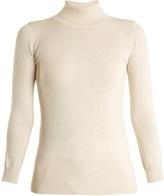 Max Mara Monviso sweater