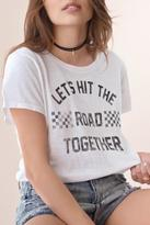 Signorelli Hit The Road Tee