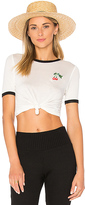 Lovers + Friends x REVOLVE Soccer Tee