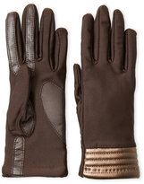 Isotoner Signature SmarTouch Gloves