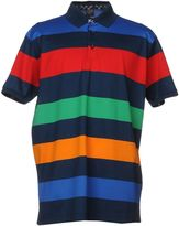 Paul & Shark Polo shirts - Item 12079119