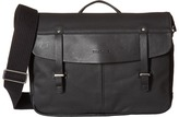 Timbuk2 Proof Messenger - Small Messenger Bags