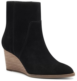 Lucky Brand Wafael Bootie