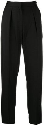 IRO Audina high-rise trousers